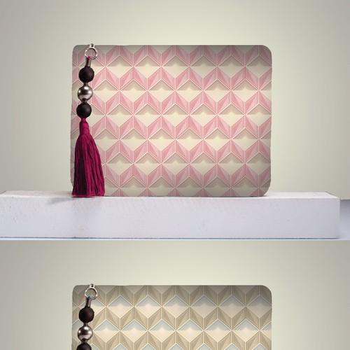 Design finalista por Tyudesigns