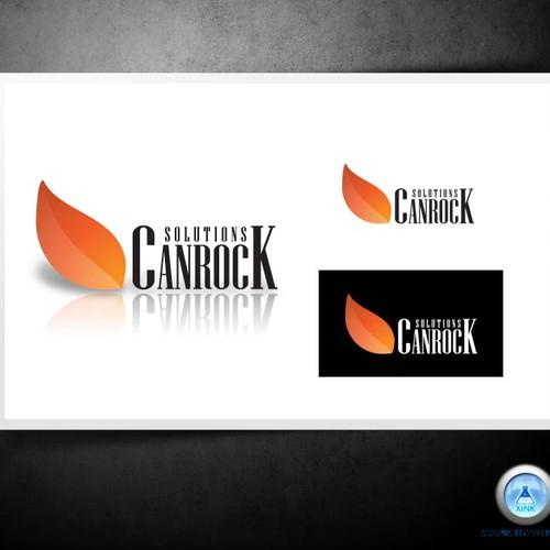 Design finalisti di Xink