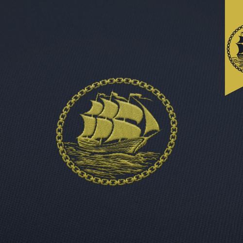 Design finalista por graphicdetail