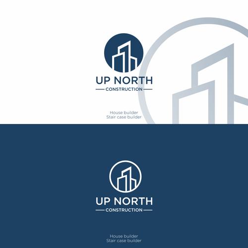 Runner-up design by NamiChan