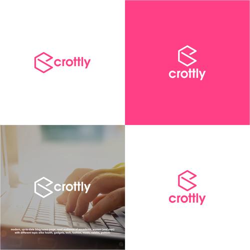 Zweitplatziertes Design von Lucky Creative™