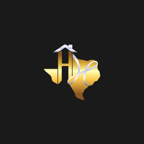 Diseño finalista de j a w a