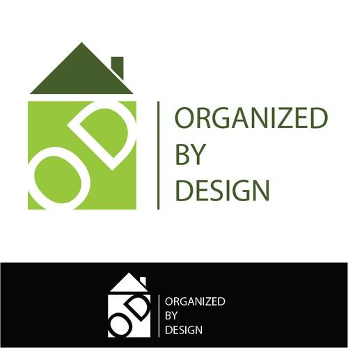 Runner-up design by Vyoker