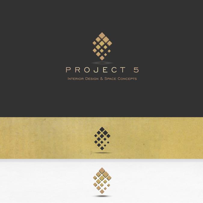 Design vincitore di Equipe.X7