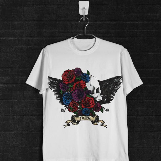 Winning design by Elun3 ♥