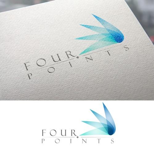 Meilleur design de Uros Dimitrijevic