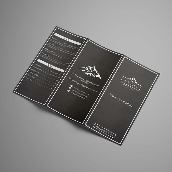 Diseño ganador de Vespertunes