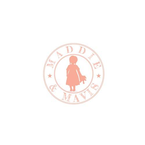 Runner-up design by Dream Logo Design