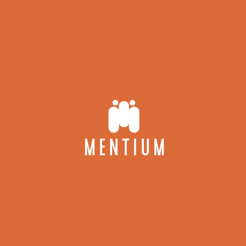 Runner-up design by maliq desain