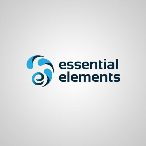 Diseño finalista de e/s