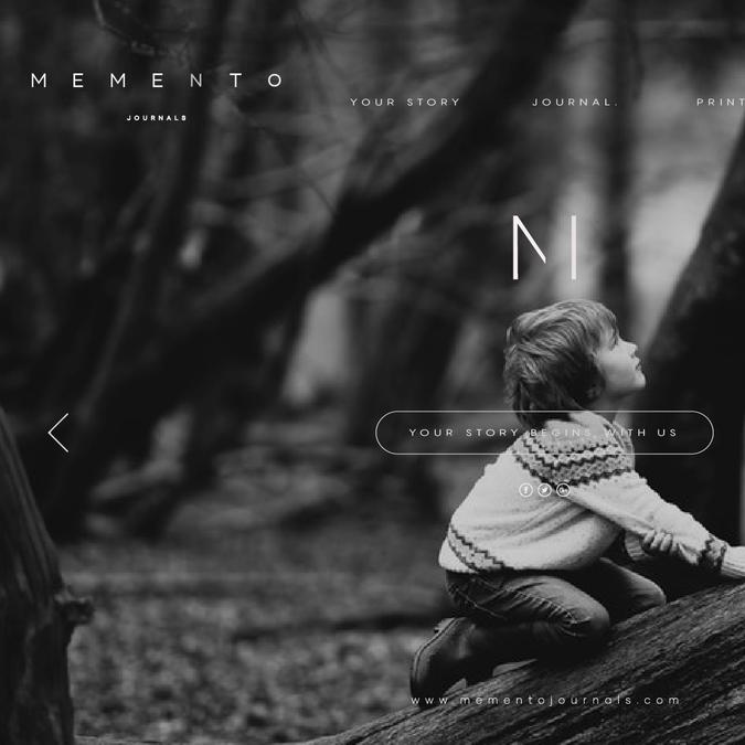 Design vencedor por AndreiPsait