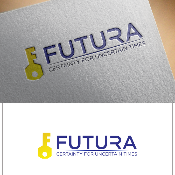 Winning design by FD2