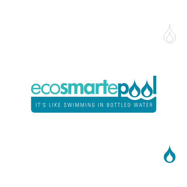 Swimming pool company logo logo design contest for Pool design logo