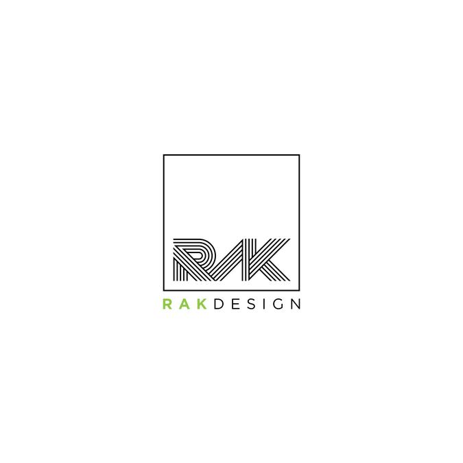 Gewinner-Design von falah™