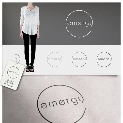 Design finalista por Lutheriek