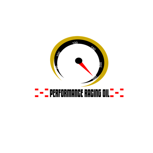 Runner-up design by rh 4