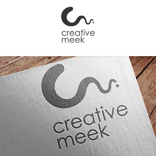 Design finalista por LancarBarokah