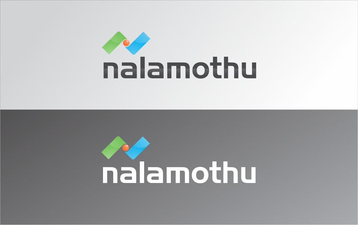 Logo Design by taufik nugraha