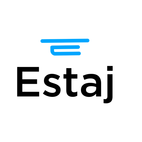 Runner-up design by zivara™
