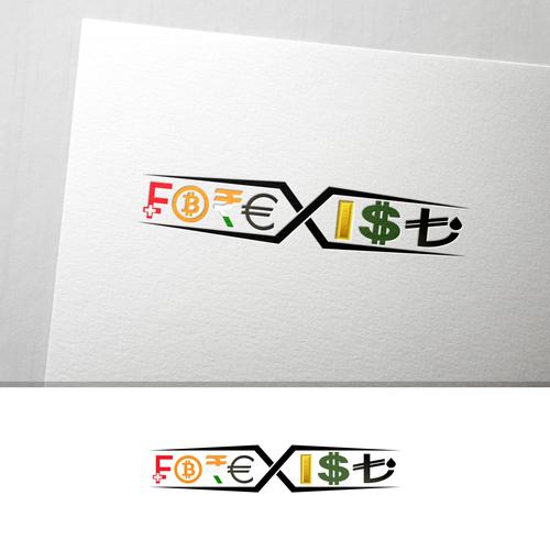 Design finalista por Olalami