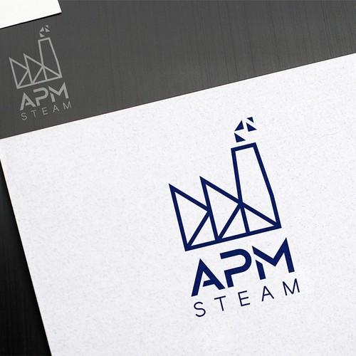 Runner-up design by Natalia FaLon