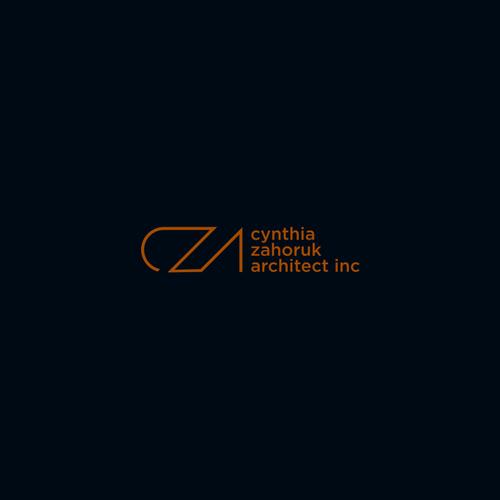 Runner-up design by Qolbu99
