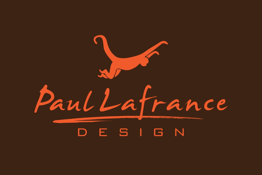 Winning design by SUPAJAY
