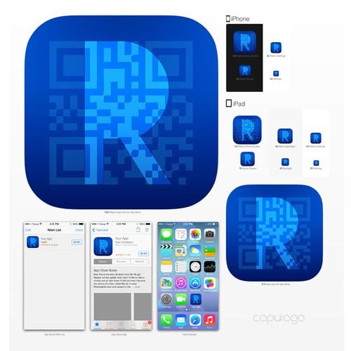 Design finalisti di capulagå™
