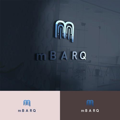 Diseño finalista de Bedjo œ™