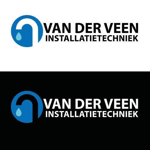 Design finalisti di CharlesDesigns.nl