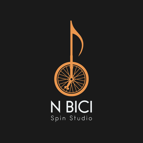 Runner-up design by S.Kitanović