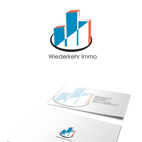 Meilleur design de WPTycoon