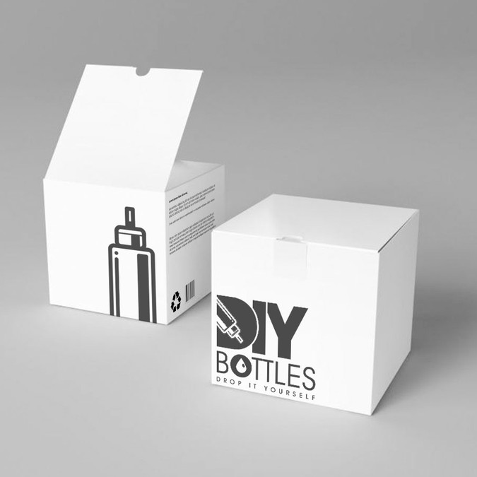 Diseño ganador de Ayo_Riyadhi