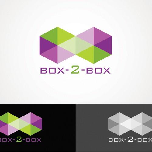 Design finalisti di pinkberri