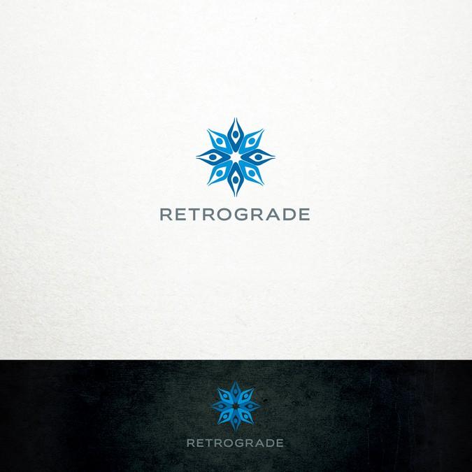 Winning design by gotchagraphicsdotcom