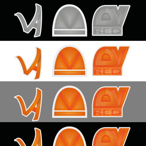 Diseño finalista de SapioiT