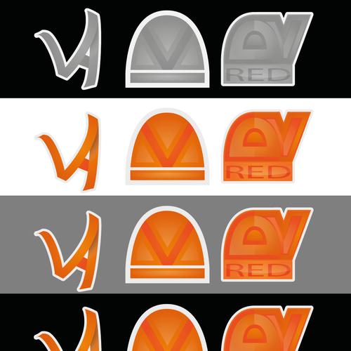Meilleur design de SapioiT