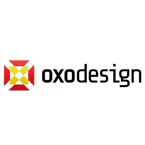 Diseño finalista de ToddB