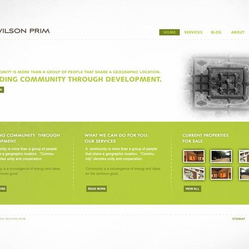 Design finalisti di jeroenhoman