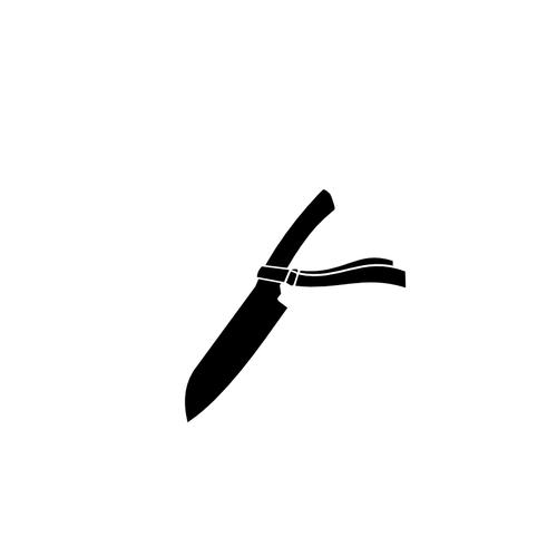 Zweitplatziertes Design von petir jingga