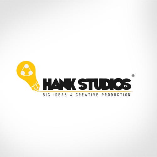 Design finalista por vanberkumr