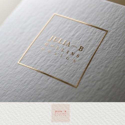 Diseño finalista de oliva
