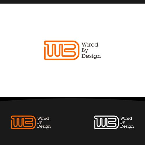 Diseño finalista de Kibokibo