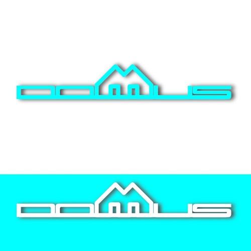 Diseño finalista de Baronleap
