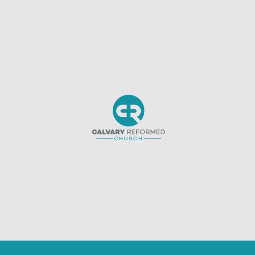 Diseño finalista de Talented_Designs™️