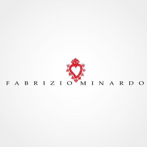 Runner-up design by Raffaele.cassandra