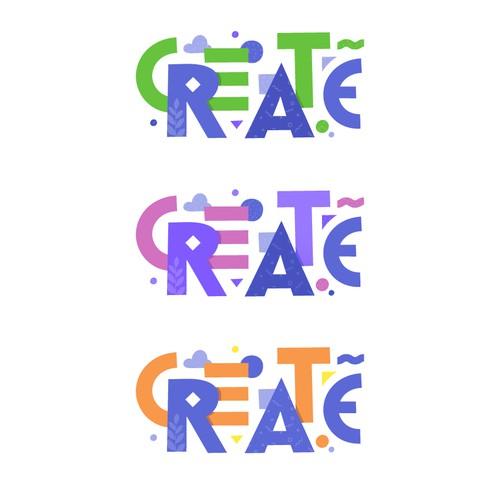 Design finalista por Rassco