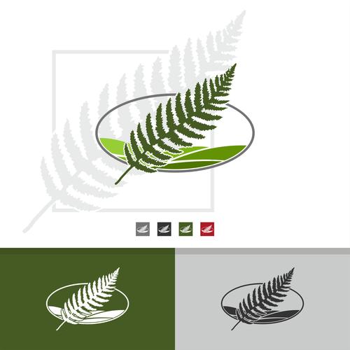 Diseño finalista de Kalena99