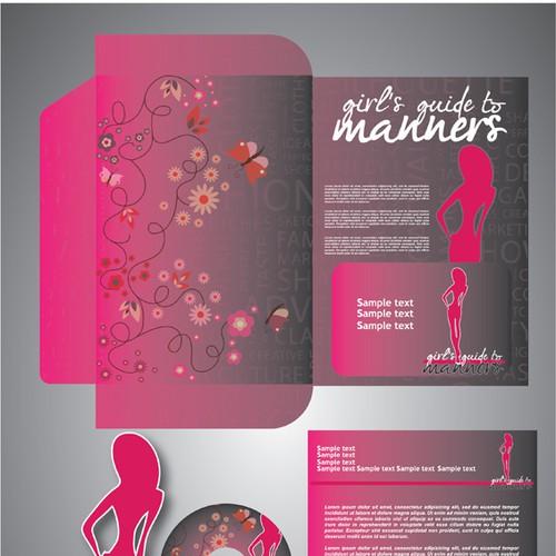 Design finalisti di Olivia L.