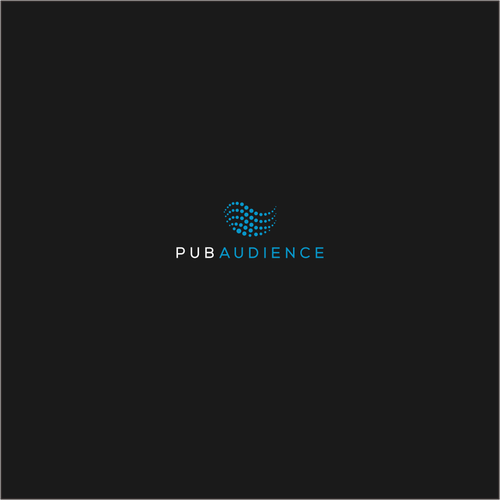 Diseño finalista de Senandung_Melodi